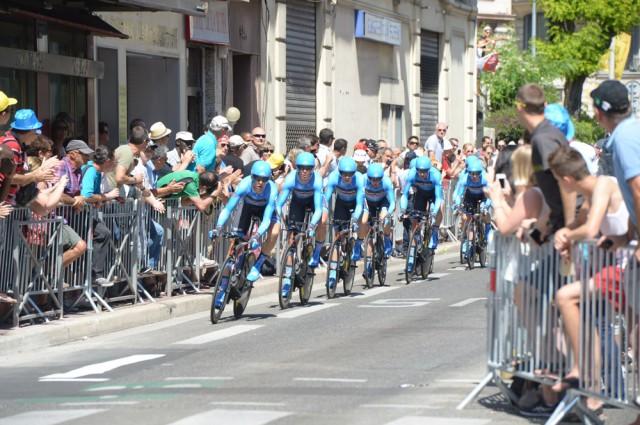 tour-de-france-2013-stage4--22