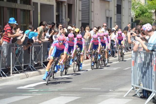 tour-de-france-2013-stage4--23