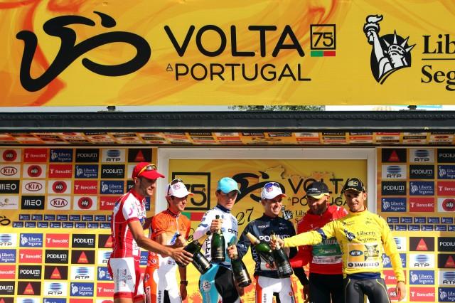 http://www.volta-portugal.com