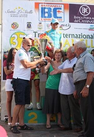 242_37185_Trofeo_Bastianelli_2013_la_consegna_del_prestigioso_Trofeo_a_Teteriuk