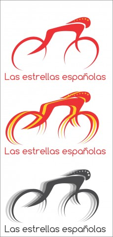 https://astanafans.com/wp-content/uploads/2013/08/Espanola2-229x480.jpg