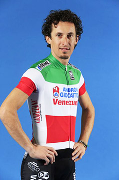 Franco Pellizotti