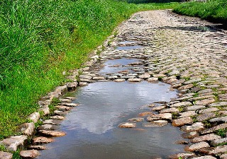 cobbles-northern-france-640x449