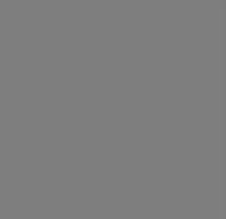 kvadrat-seryy-eto-interesno-poznavatelno-kartinki_608533329