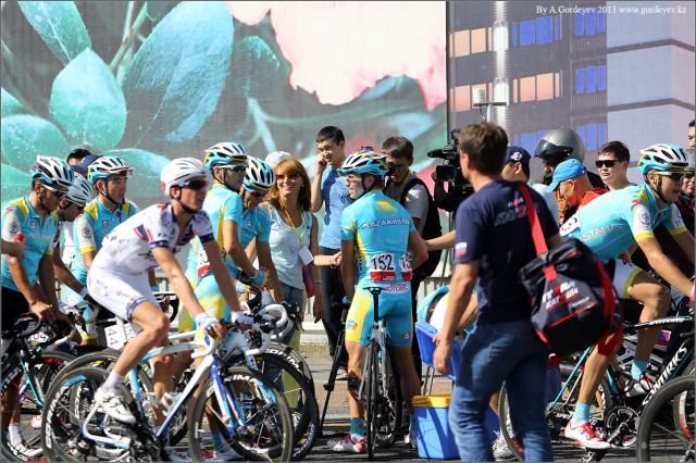 tour-of-almaty-2013-podium-3985