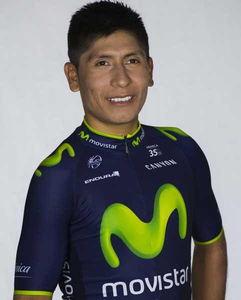 Nairo-Quintana-Movistar-2014