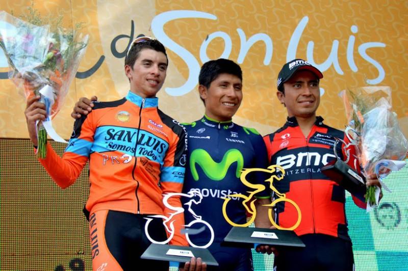 фото http://www.toursanluis.com/