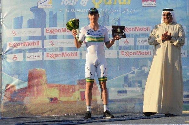 http://www.letour.fr/tour-of-qatar