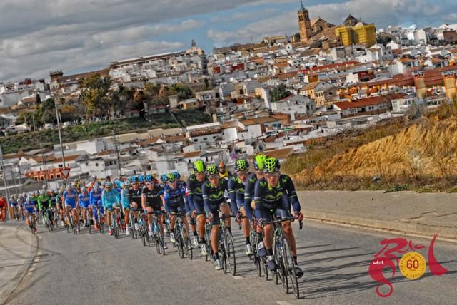 Vuelta-a-Andalucia-Ruta-Ciclista-De-Sol--2