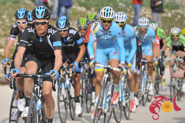 Vuelta-a-Andalucia-Ruta-Ciclista-De-Sol--4