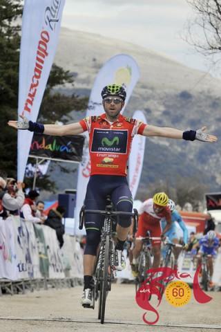 Vuelta-a-Andalucia-Ruta-Ciclista-De-Sol--6