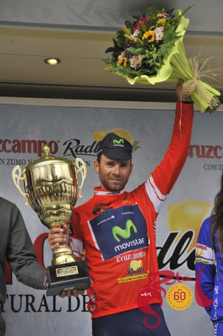 Vuelta-a-Andalucia-Ruta-Ciclista-De-Sol--7
