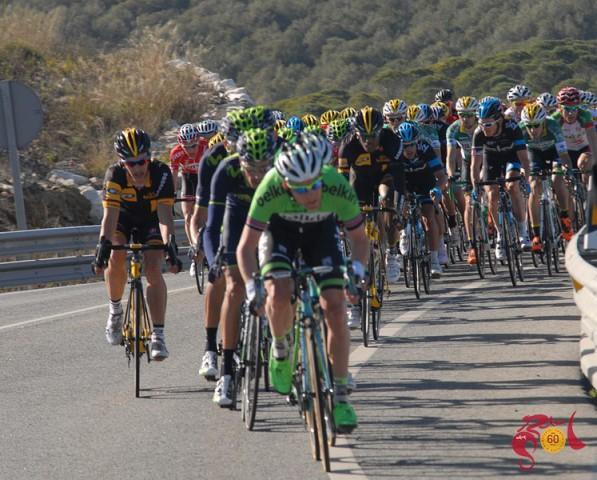 ruta-del-sol-2014--stage4--10
