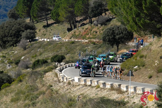 ruta-del-sol-2014--stage4--11