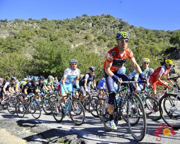 ruta-del-sol-2014--stage4--50