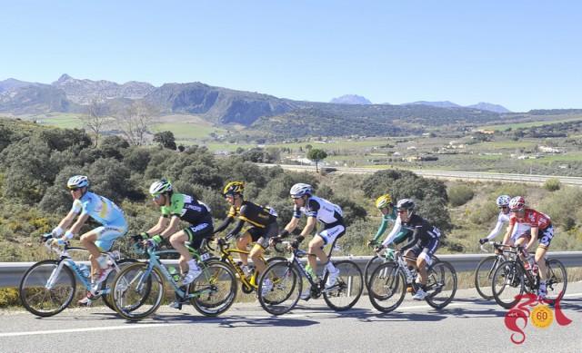 ruta-del-sol-2014--stage4--51