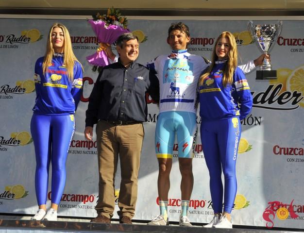 ruta-del-sol-2014--stage4--52
