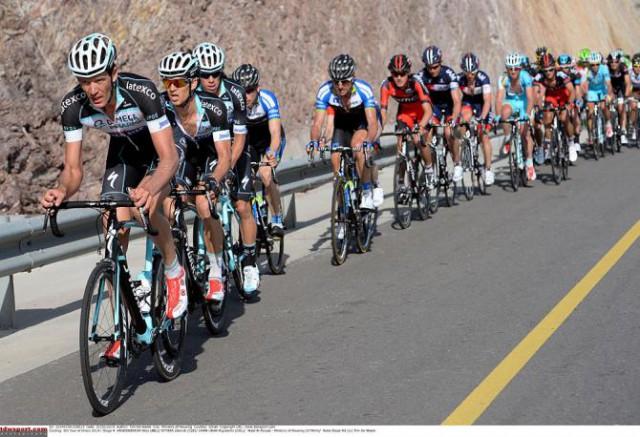 tour-of-oman-2014-stage4--02