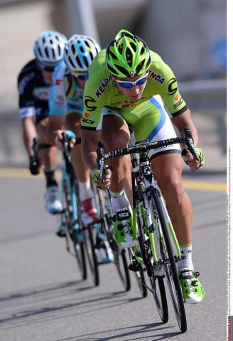 tour-of-oman-2014-stage4--05