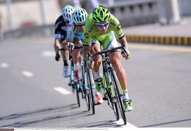 tour-of-oman-2014-stage4--06