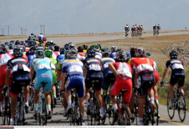 tour-of-oman-2014-stage4--09