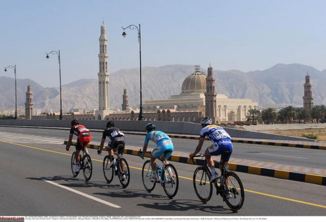 tour-of-oman-2014-stage4--11