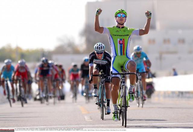 tour-of-oman-2014-stage4--13