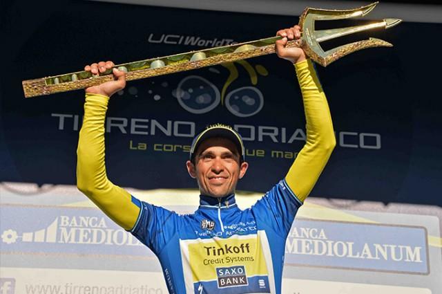 Contador01