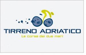 Tirreno - Adriatico