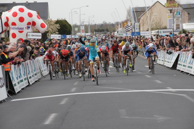 photo http://www.tourdenormandiecycliste.