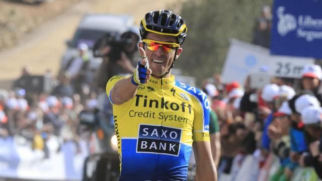 Photo: www.gazzetta.it
