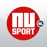 Nuspot.nl