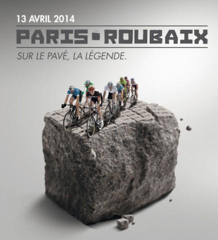 Roubaix_4