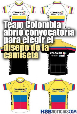 colombia-jersey-01