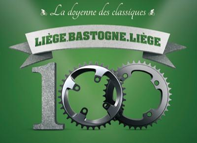 liege_bastogne_liege
