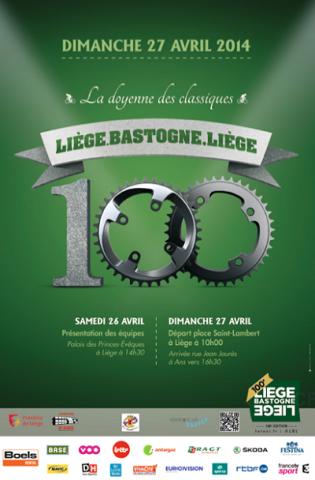 liege_bastogne_liege_kaz