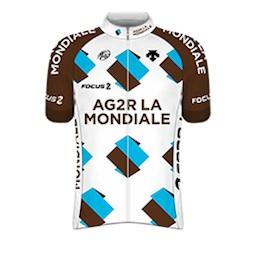 AG2R_La_Mondiale_2014