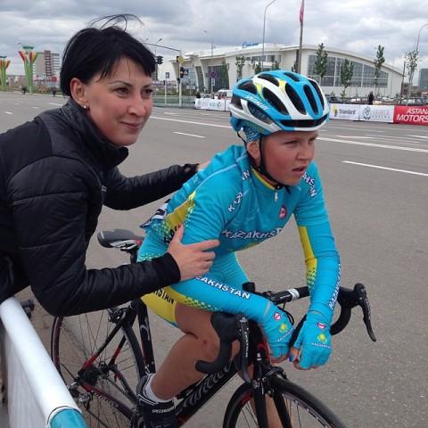 Foto: www.kazsporttv.kz