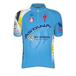 Astana_Pro_Team_2014