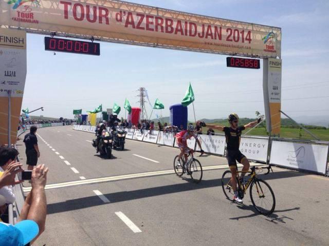 tourdeazerbaidjan.com