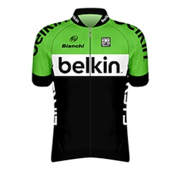 Belkin_Pro_Cycling_Team-2014