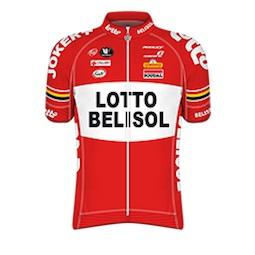 Lotto_Belisol_Team_2014