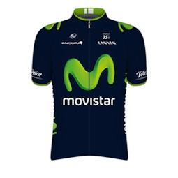 Movistar_Team_2014