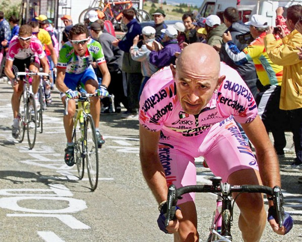 Pantani_Marco