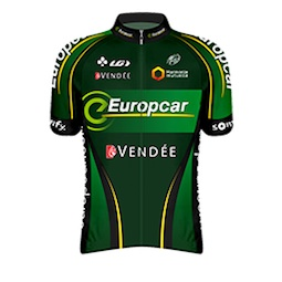 Team_Europcar_2014