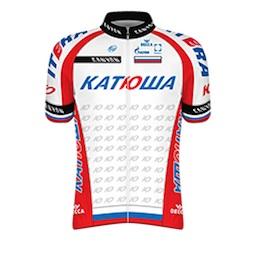 Team_Katusha_2014
