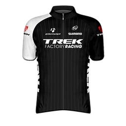 Trek_Factory_Racing_2014