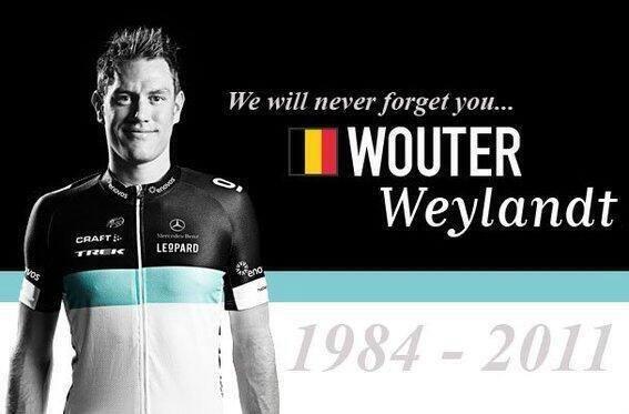 Wouter_Weiland_Giro