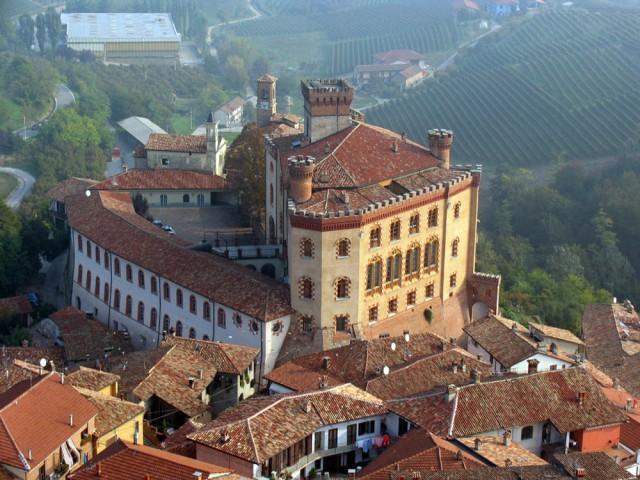 castello-di-Barolo-2