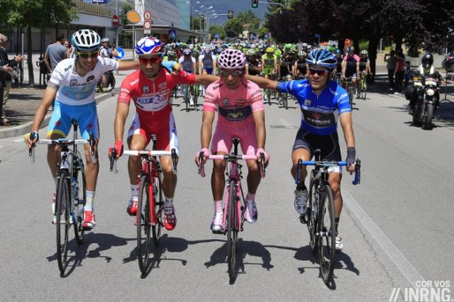 Giro_2014
